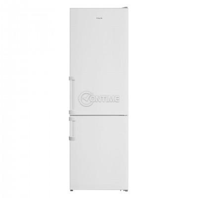 Хладилник с фризер Finlux FXCA 374